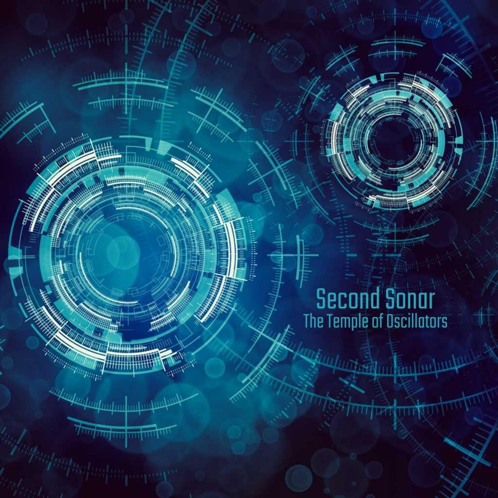 Second Sonar